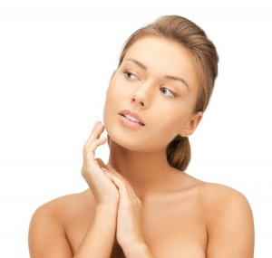 Skin Restore Treatment