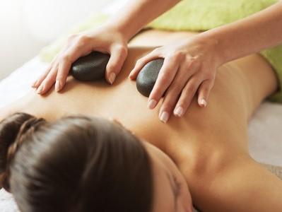 Chakra Hot Stones – Εργαστήριο Αισθητικής Έφη Κυριακού 1f6eeed15ad